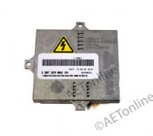 BMW OEM Ballast Control Unit ECU Xenon Light E46 E63 E64 E83 X3 63127176068 6312406709 63126907496